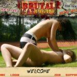Brutal Catfight Free Members