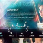 Destinymoody.com Promotion