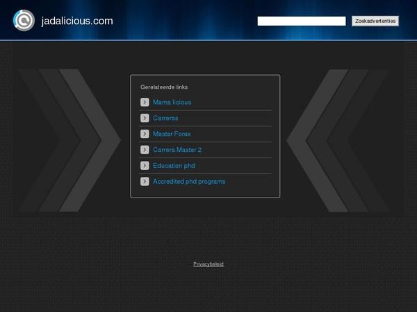 Free Jadalicious.com Premium Accounts