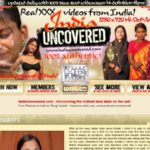 Indiauncovered Discreet