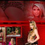 Inside Sherri-chanel.com