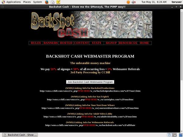 Links.verotel.com Users