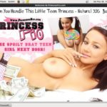 Princessrio.com Accounts