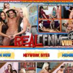 Real CFNM Videos Free Password