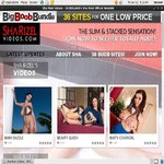 Free Pass Sha Rizel Videos
