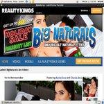 Big Naturals Bank