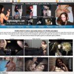 Night Club Girls Password Forum