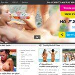 Nudistyoung Telephone Billing