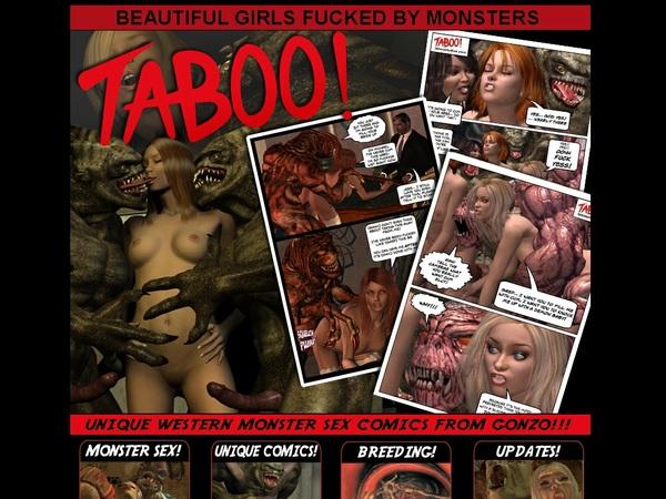 Hd Taboo Studios Free