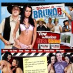 Account Free For Brunobreloaded.com