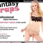 Fantasytraps.com Create Account