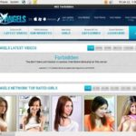 Beauty Angels Join Again