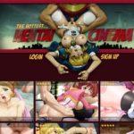 Hentai Cinema Models