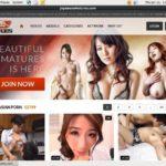 Japanesematures Network