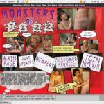 Videos Monsters Of Jizz