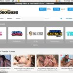 Xvideobase.com Accounts